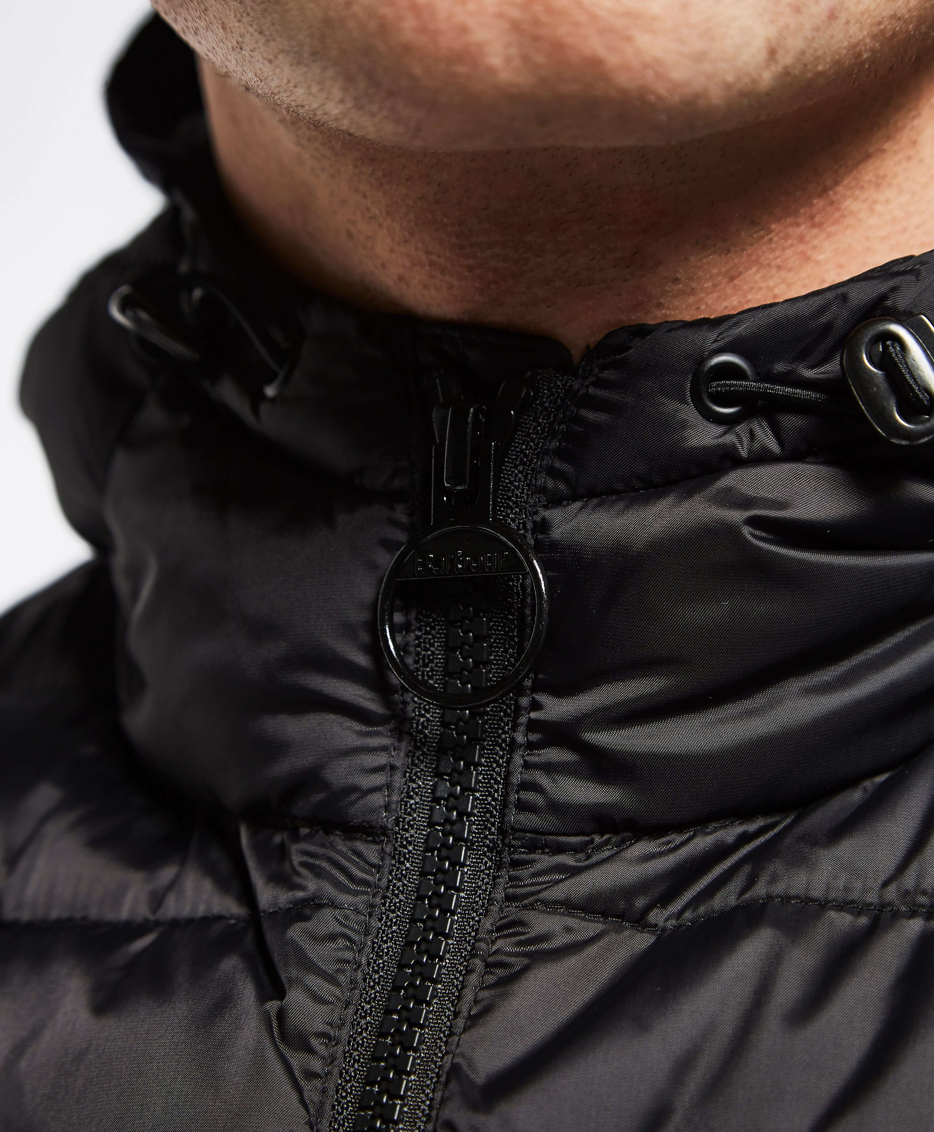 Barbour International Ouston Gilet - Exclusive