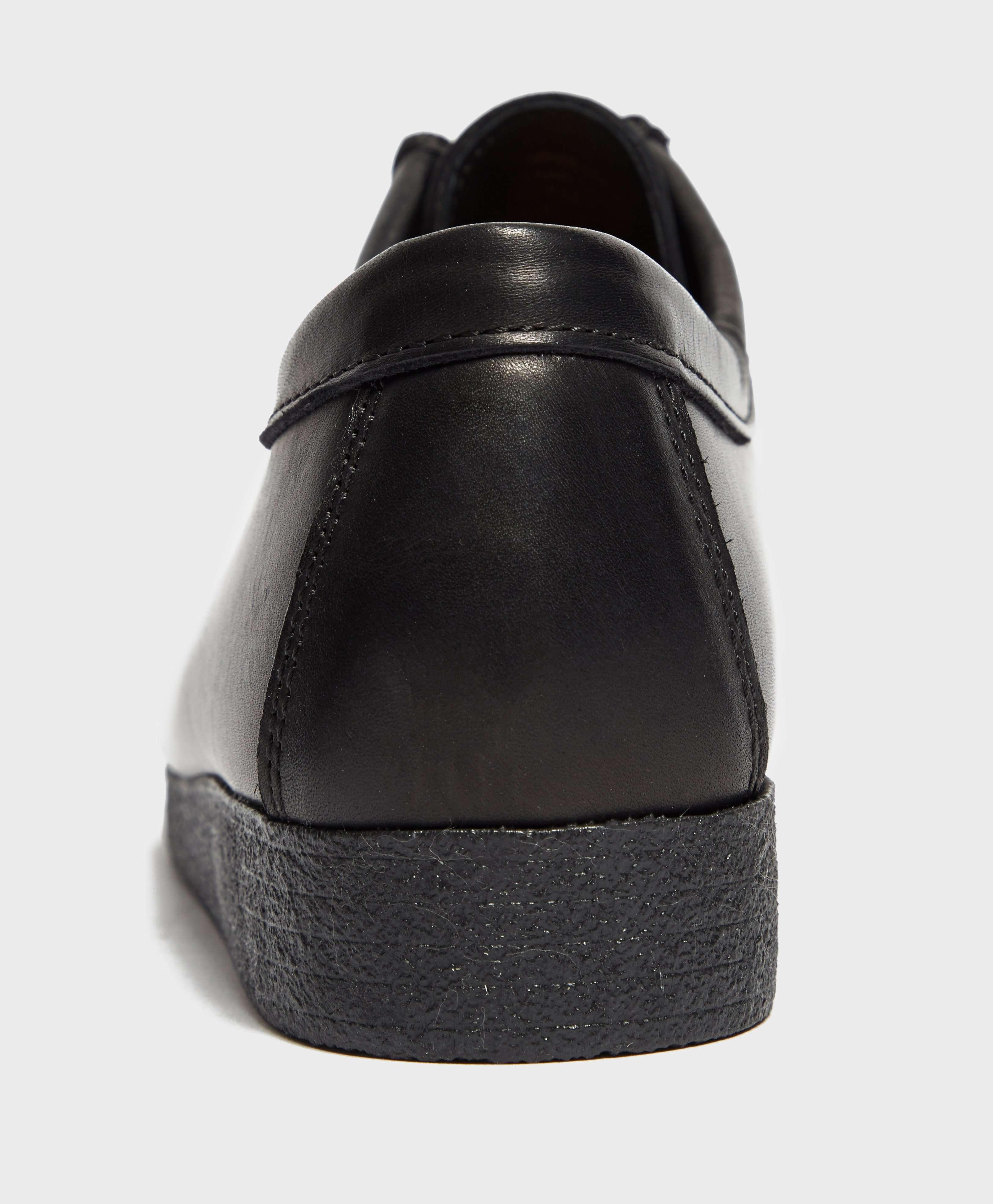 One True Saxon Ayadi Leather - Exclusive