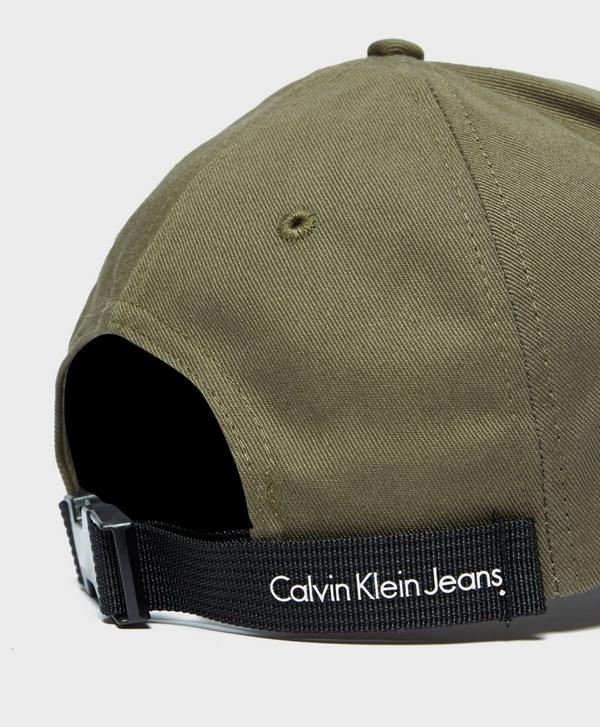 Calvin Klein Reissue Cap  545c5a07e289