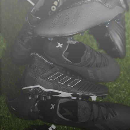Zwarte schoenen Shop Nu