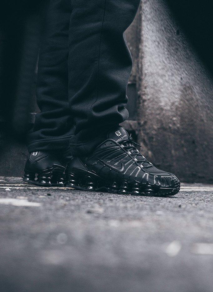 new styles f773b b54d4 Footpatrol - Latest Premium Footwear, Clothing  Accessories