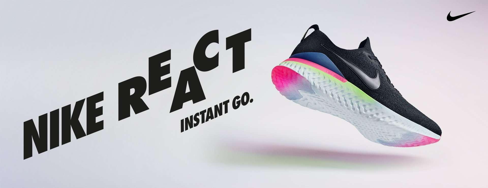 Nike Trending Styles 506812ec414ee