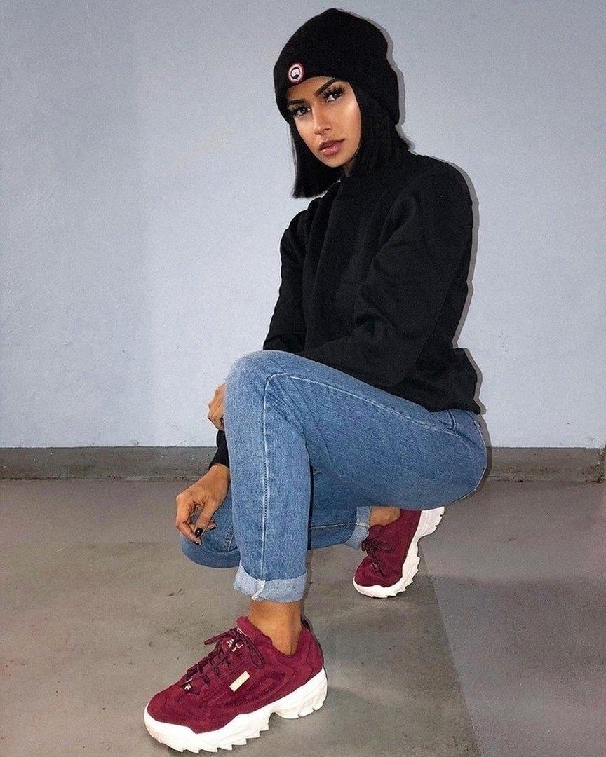 adidas-originals-donna