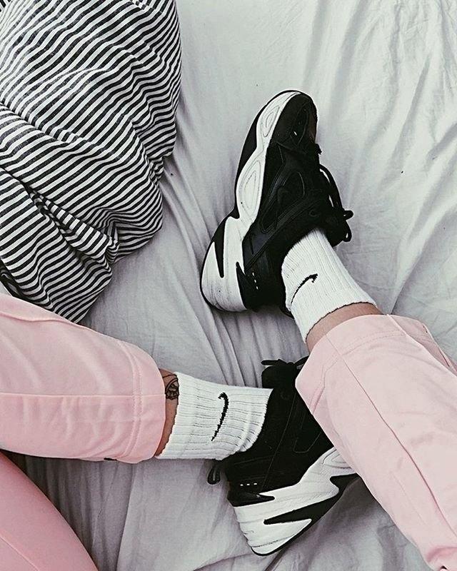 Adidas Originals Continentals