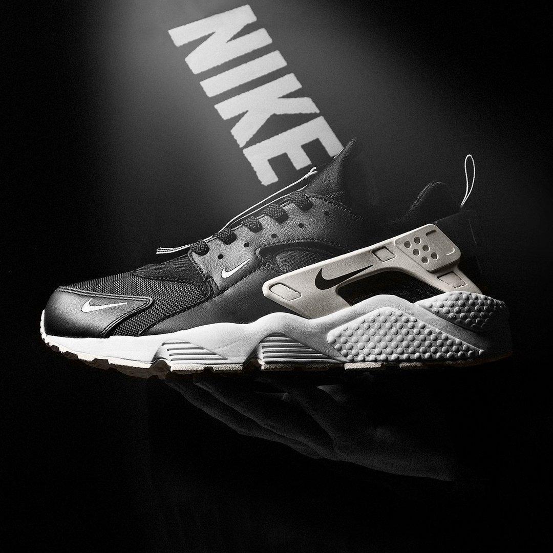 adidas-babyk
