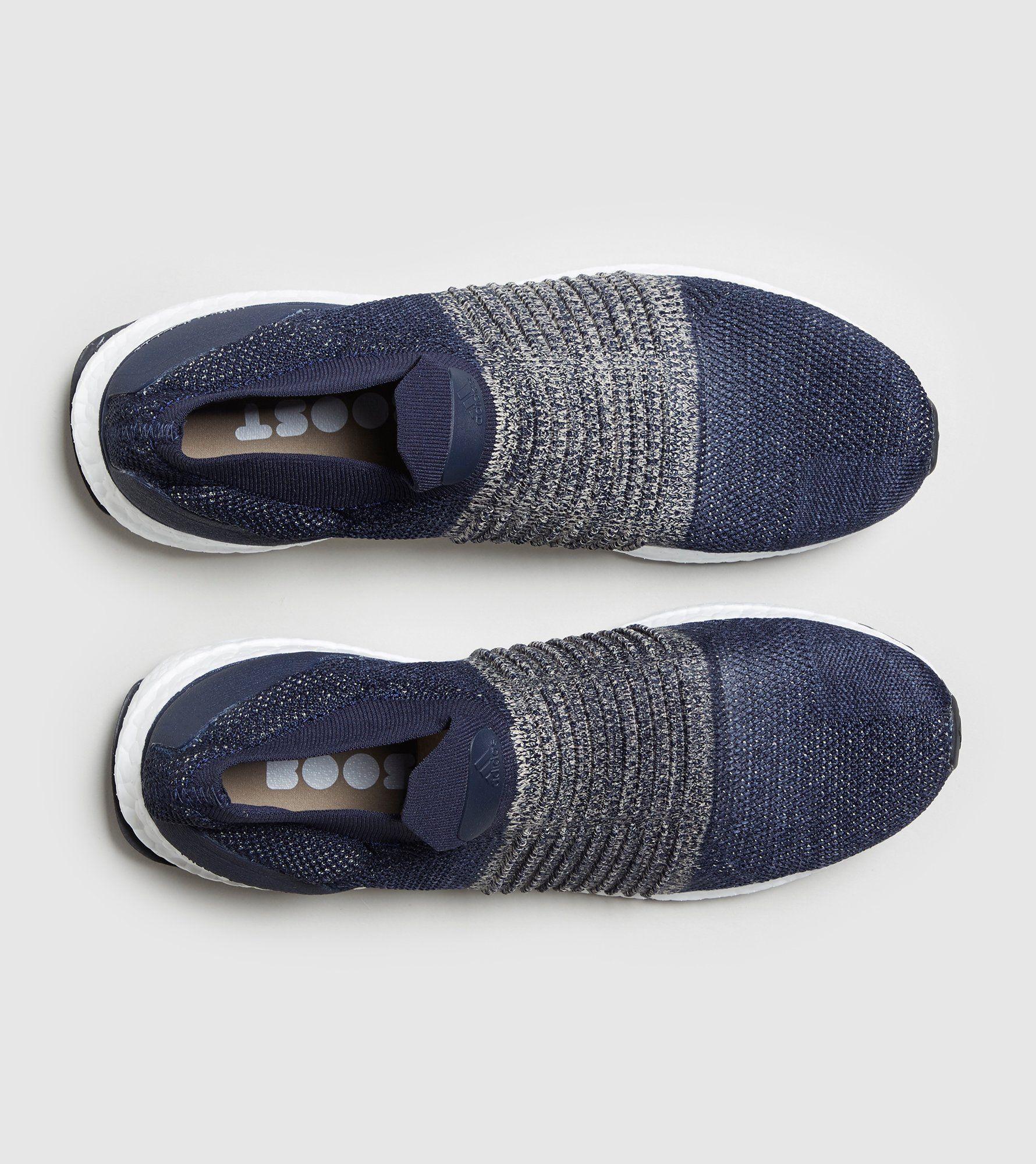adidas Originals Foray Mid