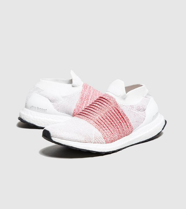 090b5ef49b8 hot adidas ultra boost laceless trainers 7644e 83a87