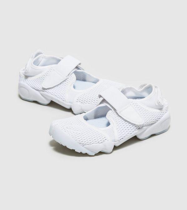 Nike Air Rift  Breathe  Collection Women s  d0fd47c64078