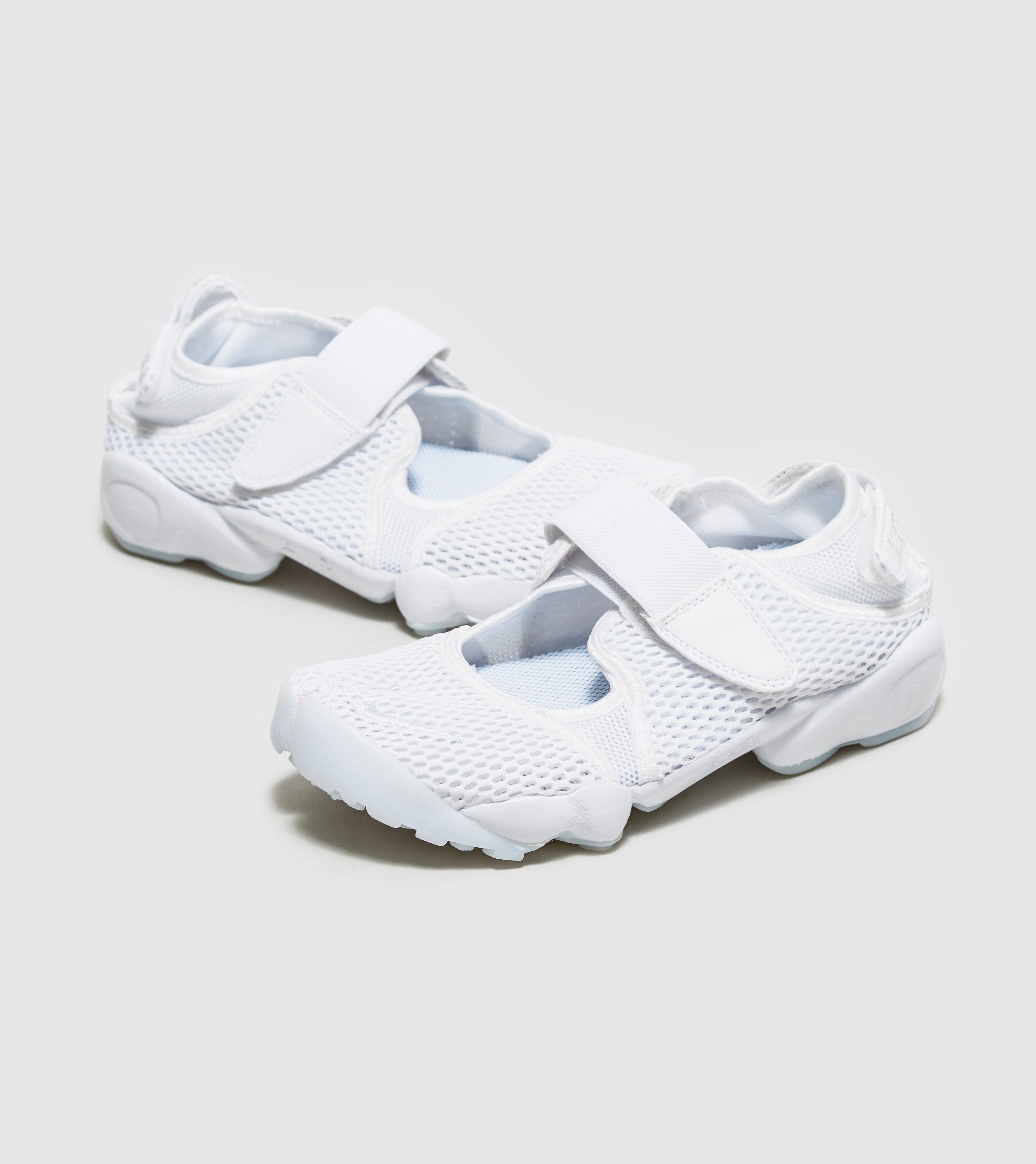 9a7ece91a13c sweden harga sepatu nike dunk gunmetal ce845 ce73c