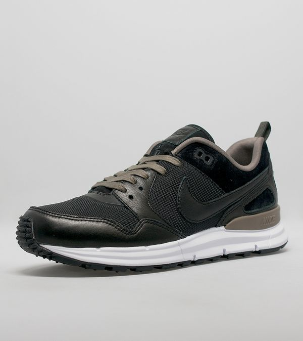 best authentic 13674 77eda ... where can i buy nike lunar pegasus 89 size exclusive 2e3b1 f9b4a