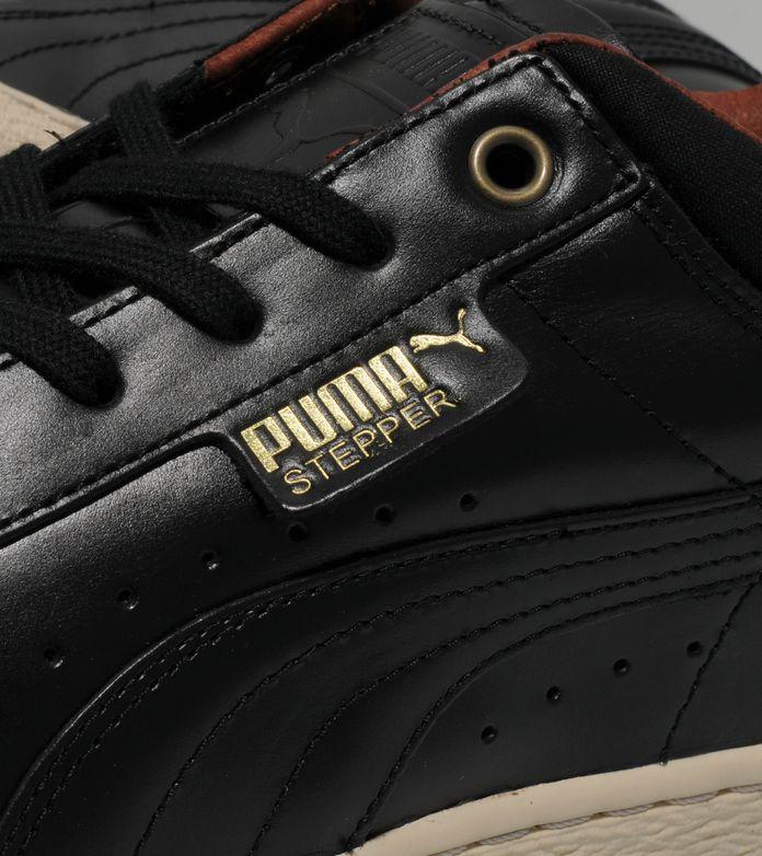 Puma Stepper Luxe