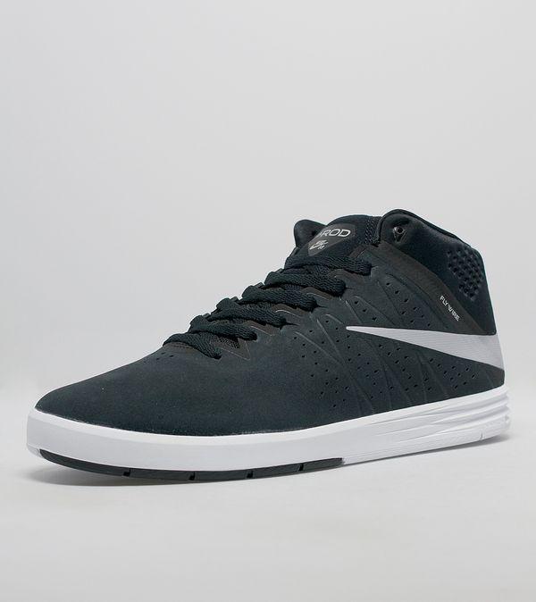 Nike Sb P.Rod Ctd Store UK