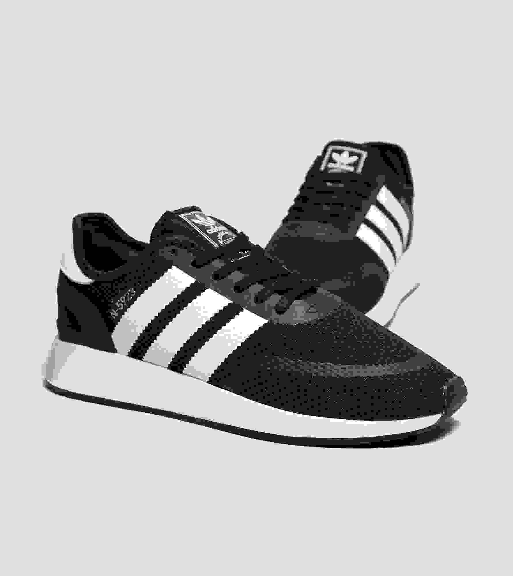 65ccaf81b87b Stock Adidas Old Sneakers Sale Or Clearance