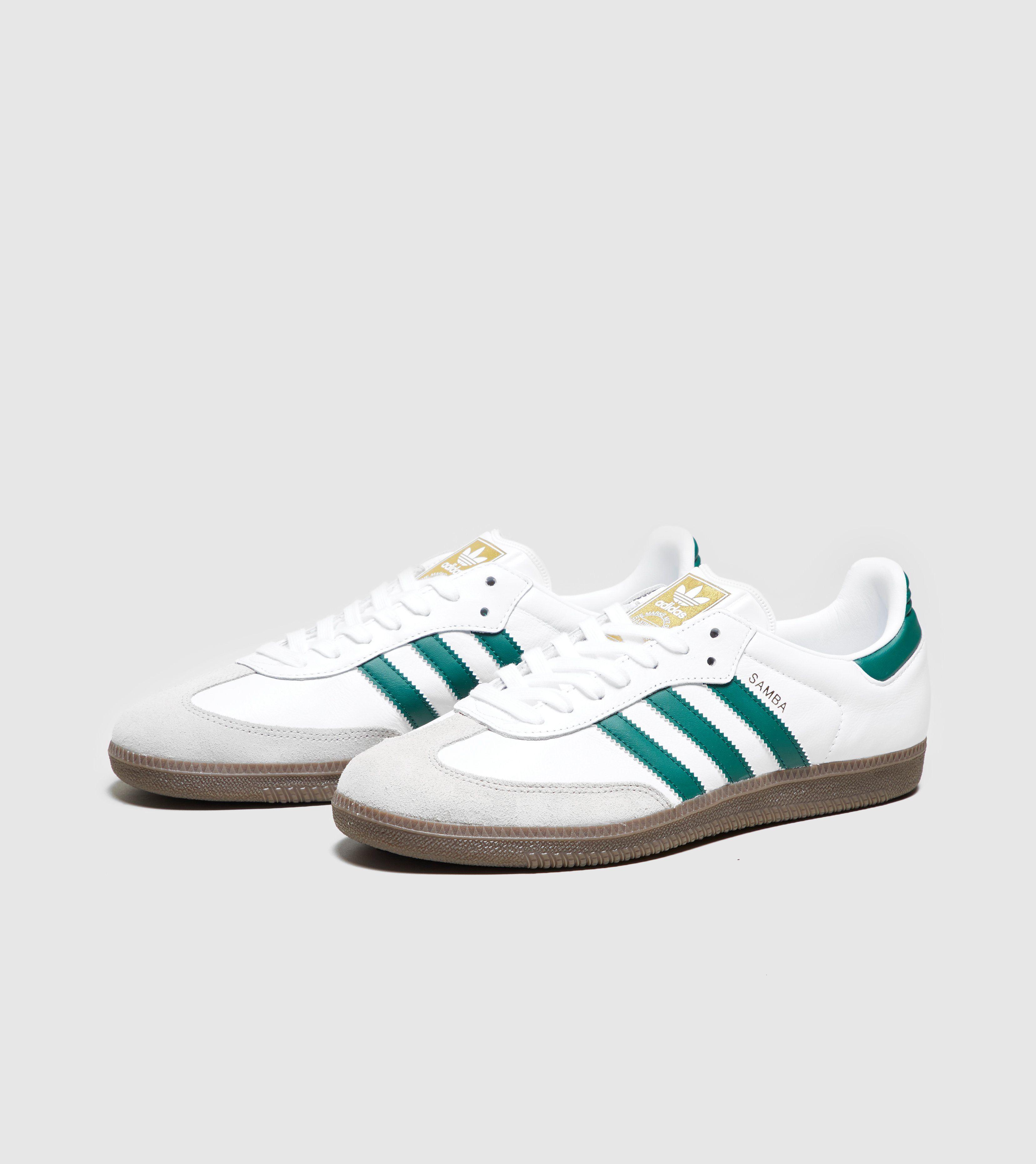 adidas Originals Samba OG