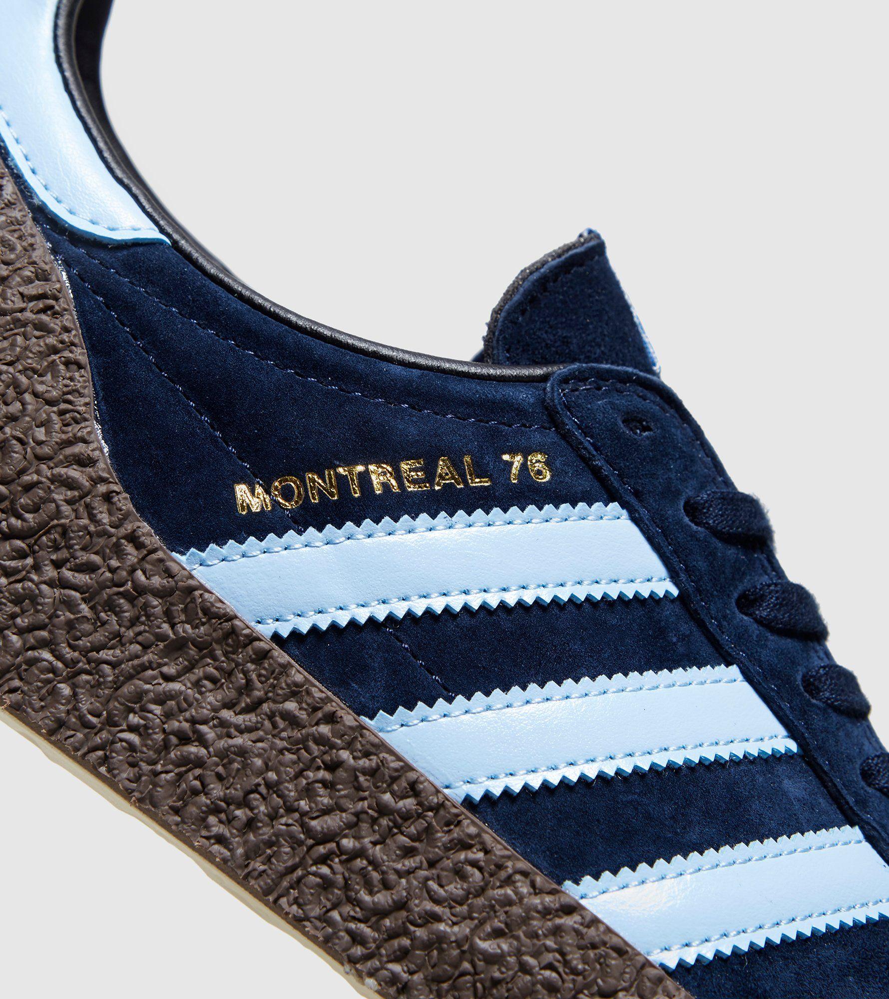 adidas Originals Montreal '76