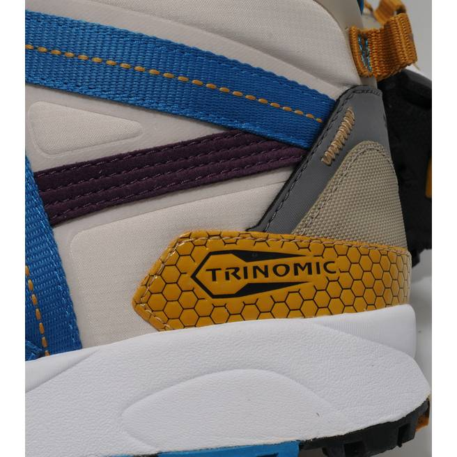 Puma Trinomic Trail Hi