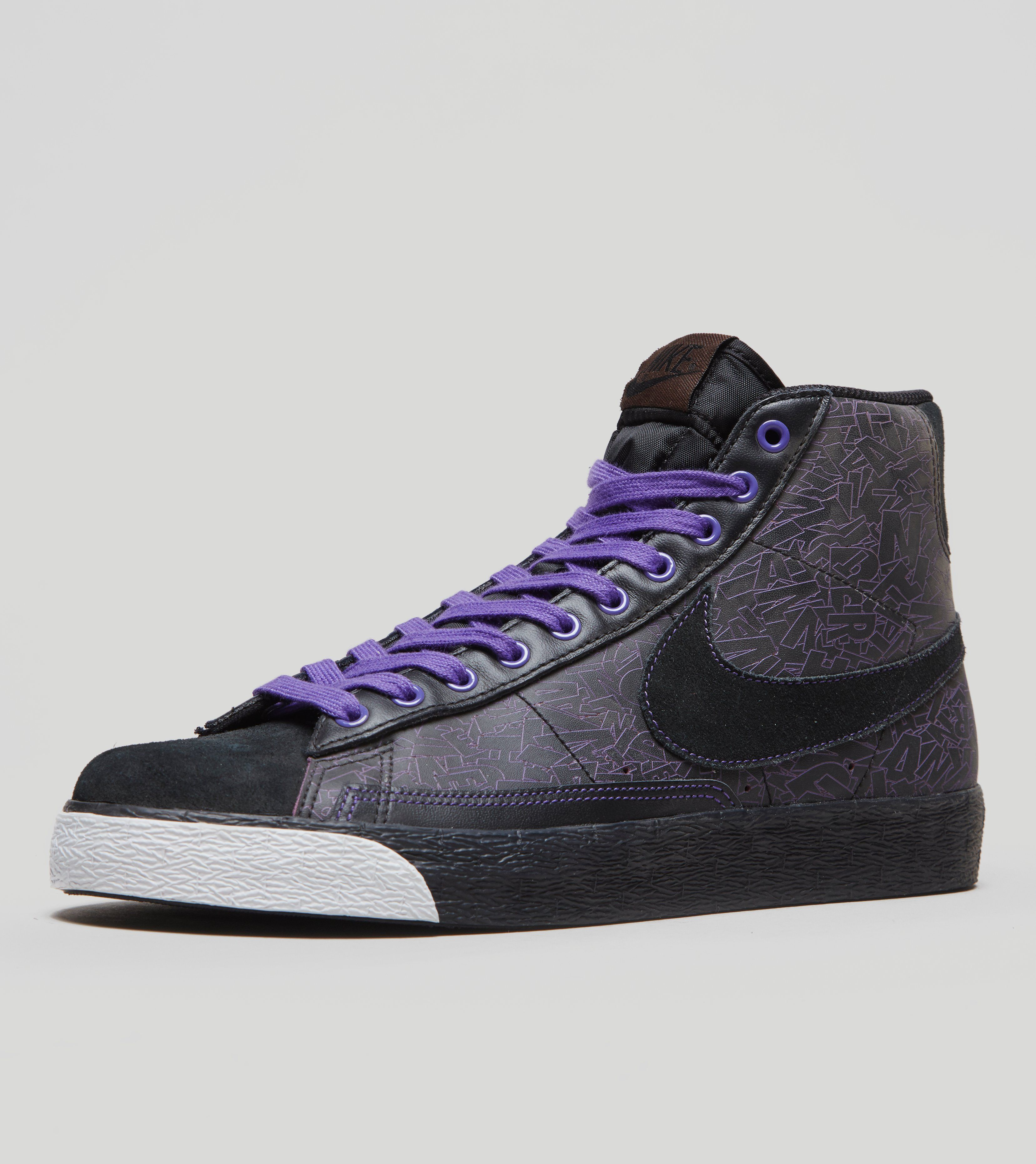 9152a55aafe3 ... promo code for nike blazer mid premium tg 4bfd5 54578