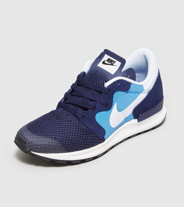 size 40 78588 47298 Nike Air Berwuda