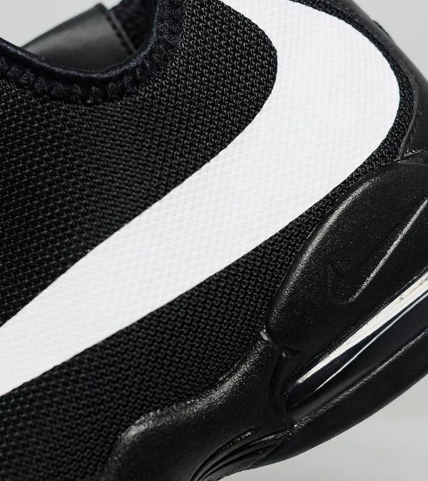 Nike Big Swoosh  94b29829b