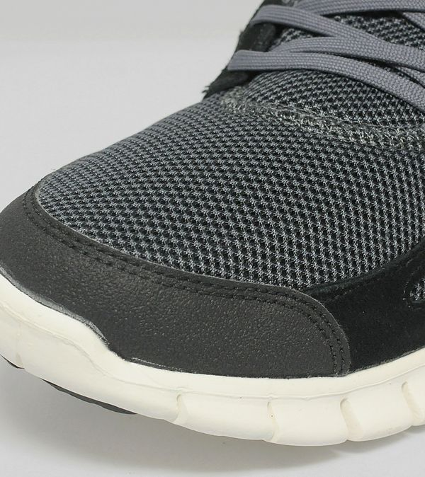 0d4c4defd061 free run 2 sneakerboot grey sneakers