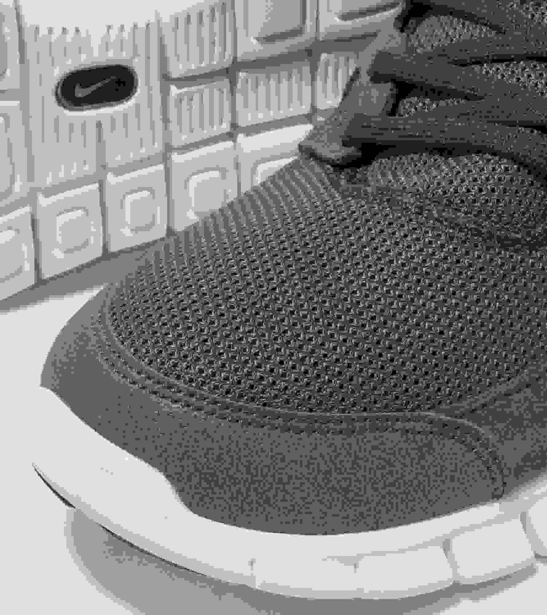 26fbcbb0725b Jordan 2 Shoes Low Cut