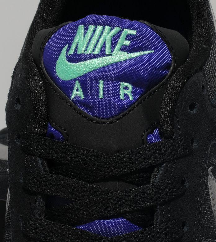Nike Pegasus '92