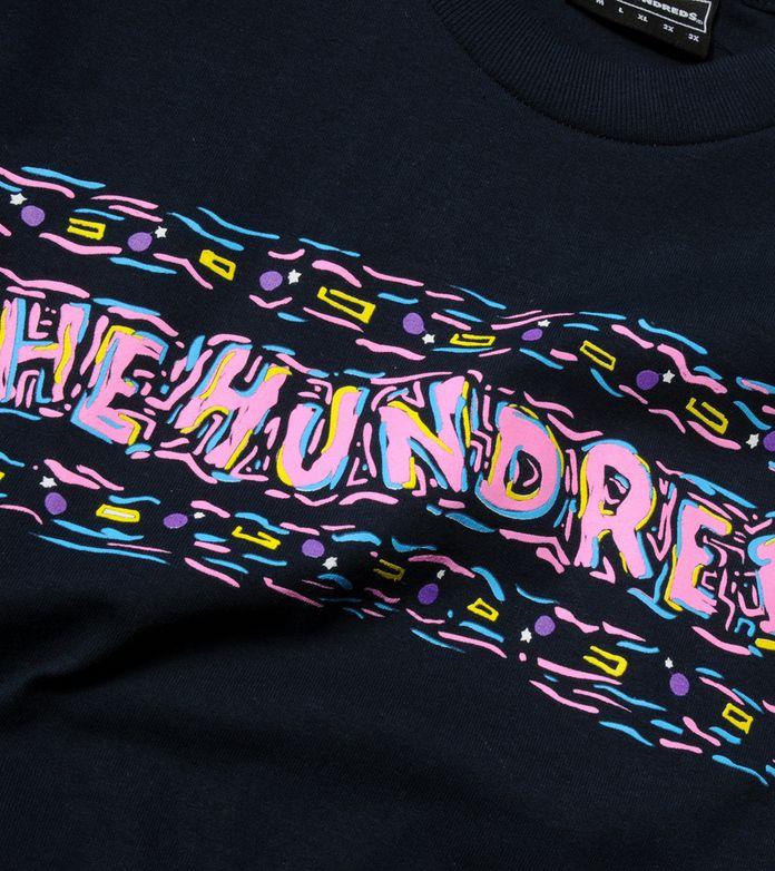 The Hundreds Geck T-Shirt