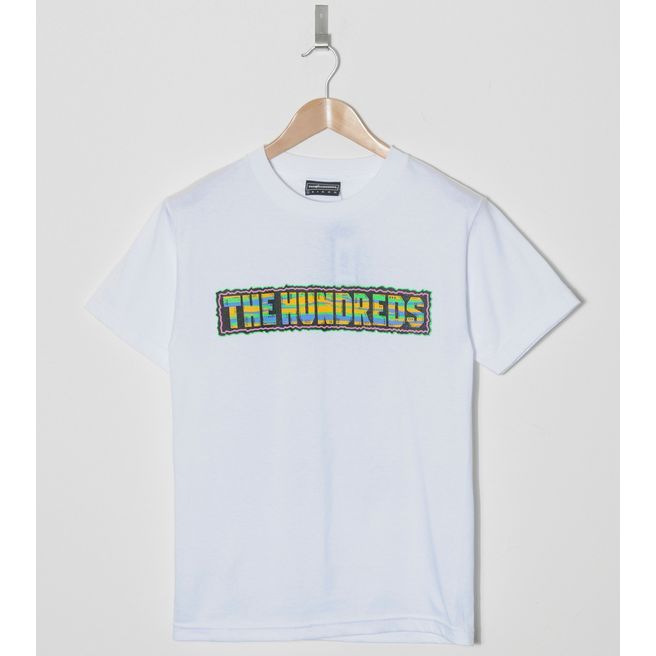 The Hundreds Jungles T-Shirt