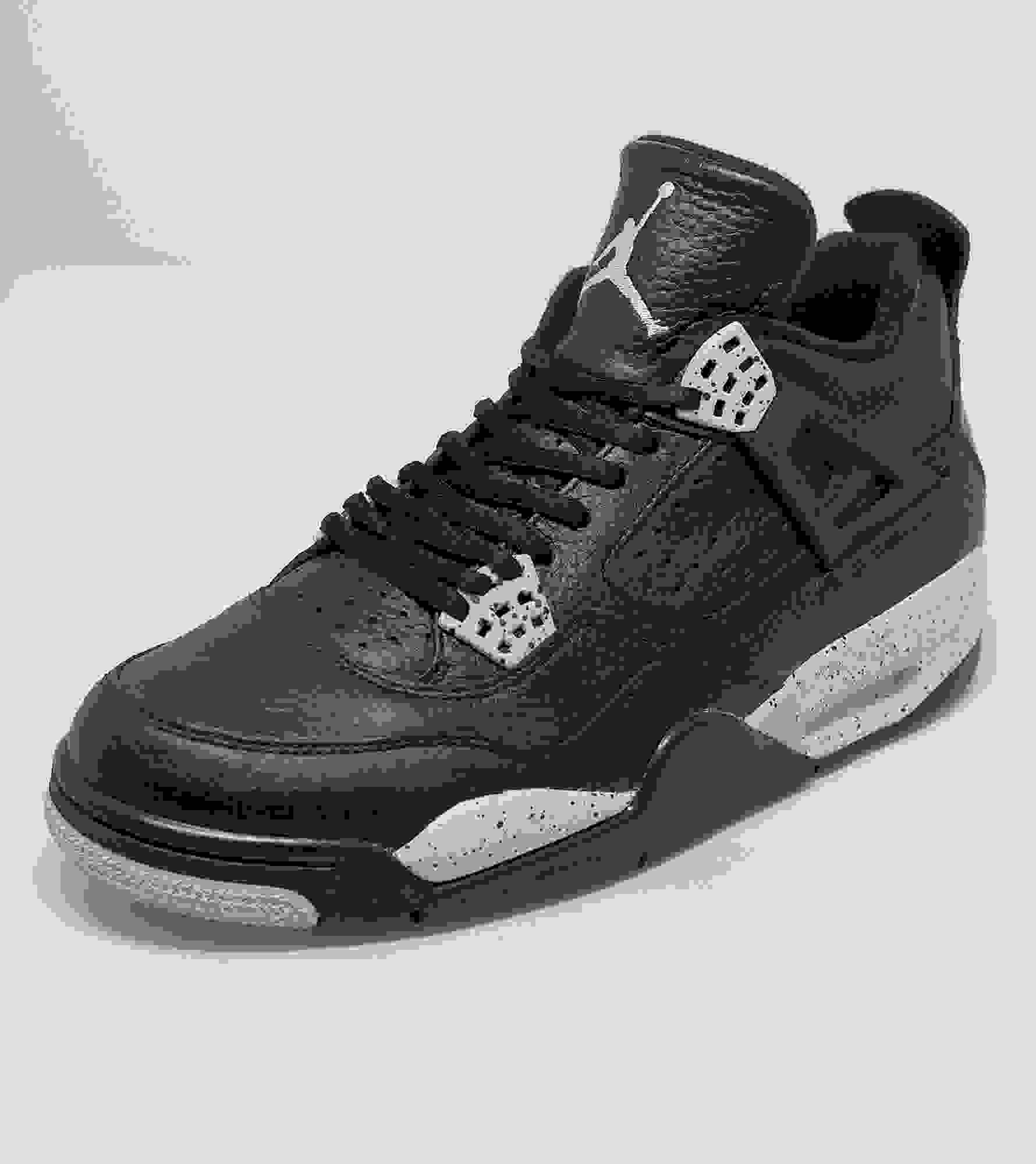 Jordan 6 Oreo Size 8 Ebay Uk  2c71feff9a