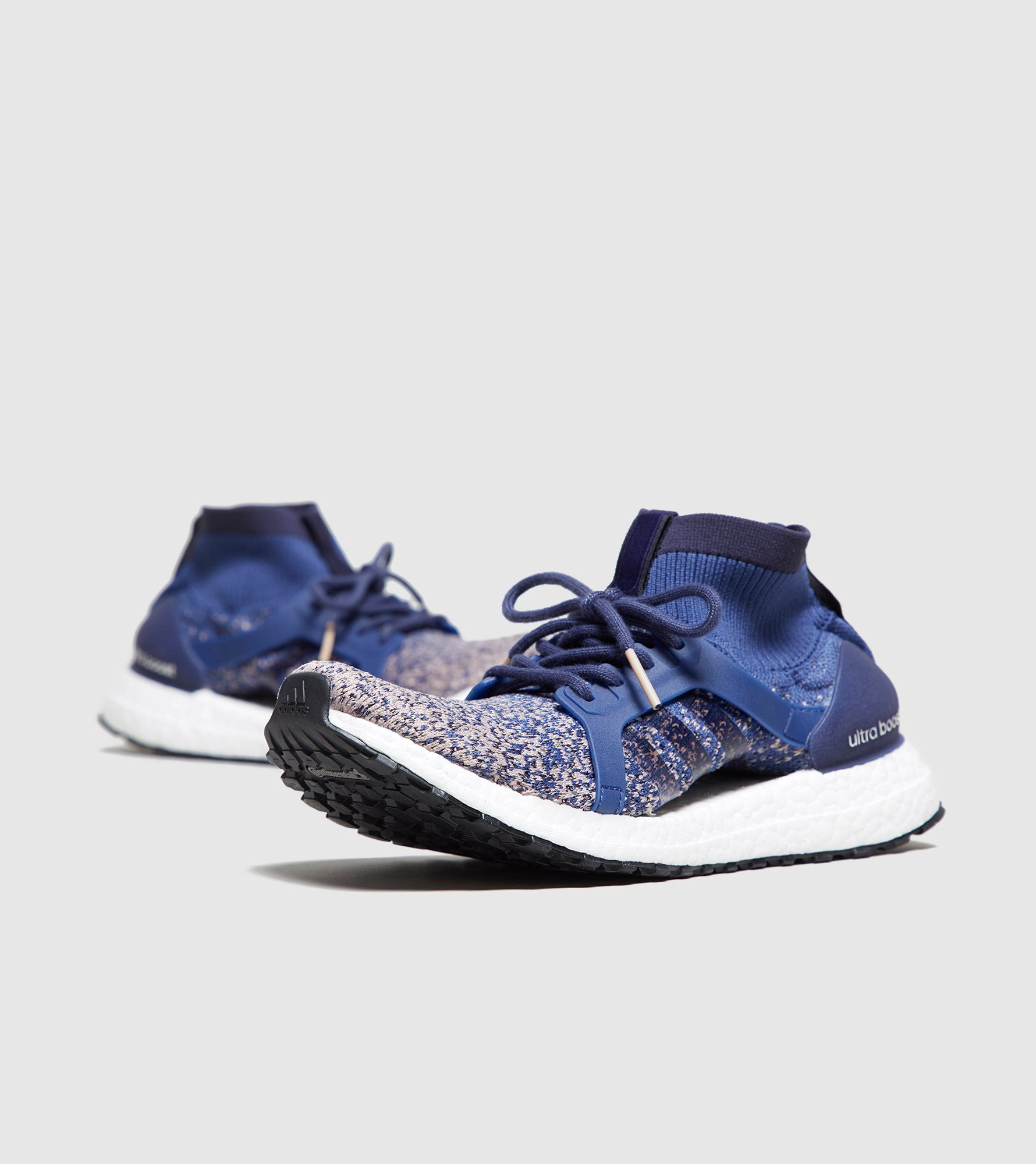 adidas UltraBoost X All Terrain Women's
