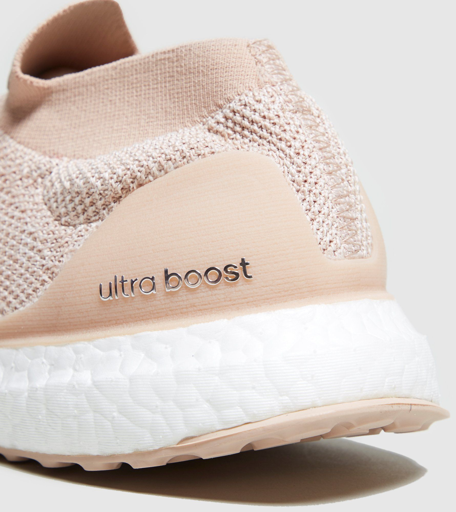 adidas Ultra Boost Laceless Frauen
