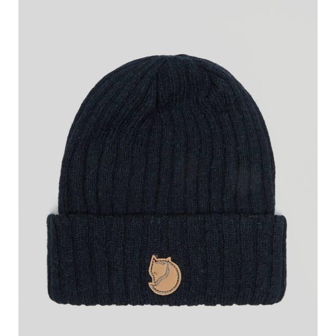 Fjallraven Byron Beanie Hat