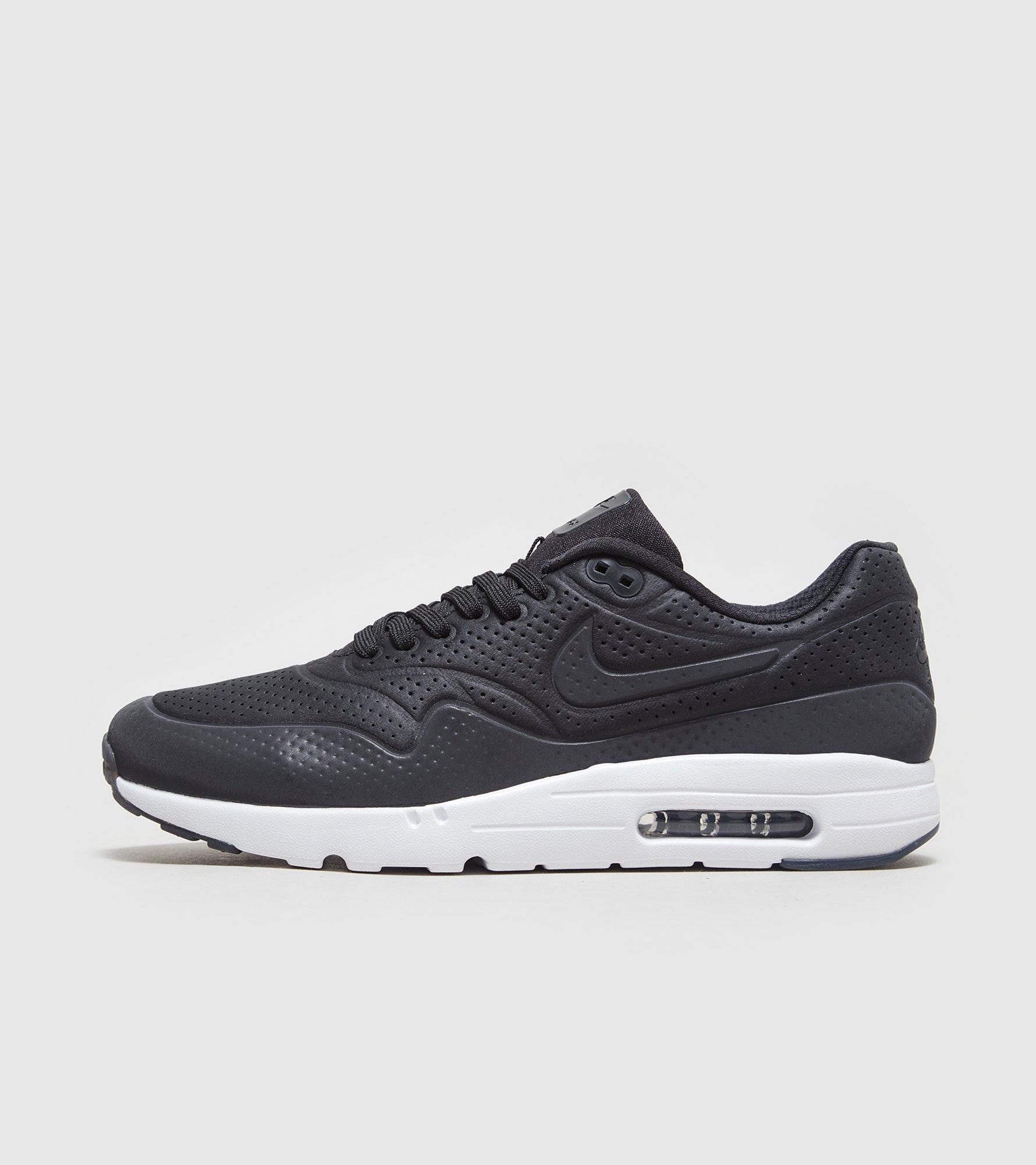 af7c19db0d8a67 Where To Buy Nike Shox Tl