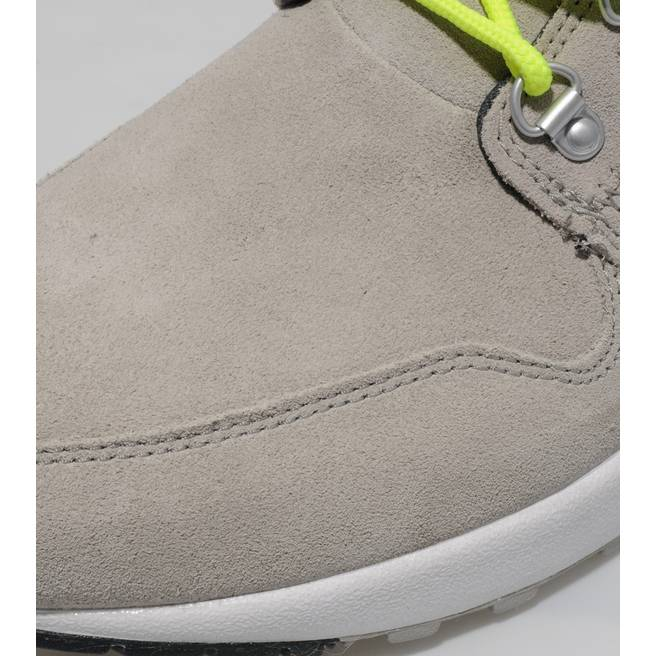 Nike Wardour Max 1