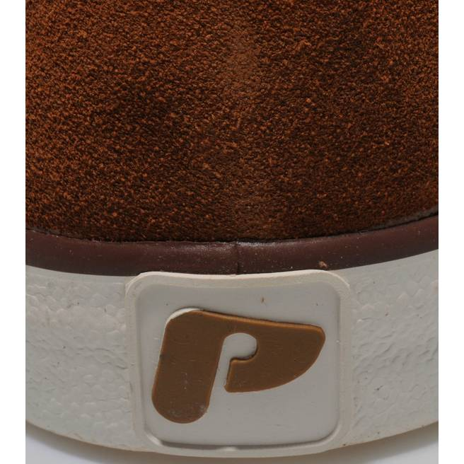 Pointer Chester Suede