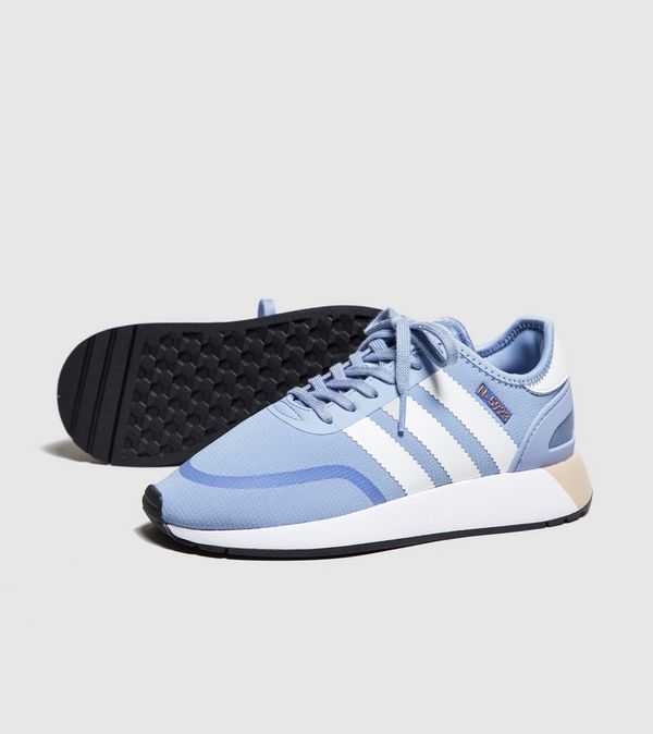 adidas originals uomo 5923