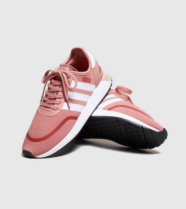 scarpe adidas i 5923 donna