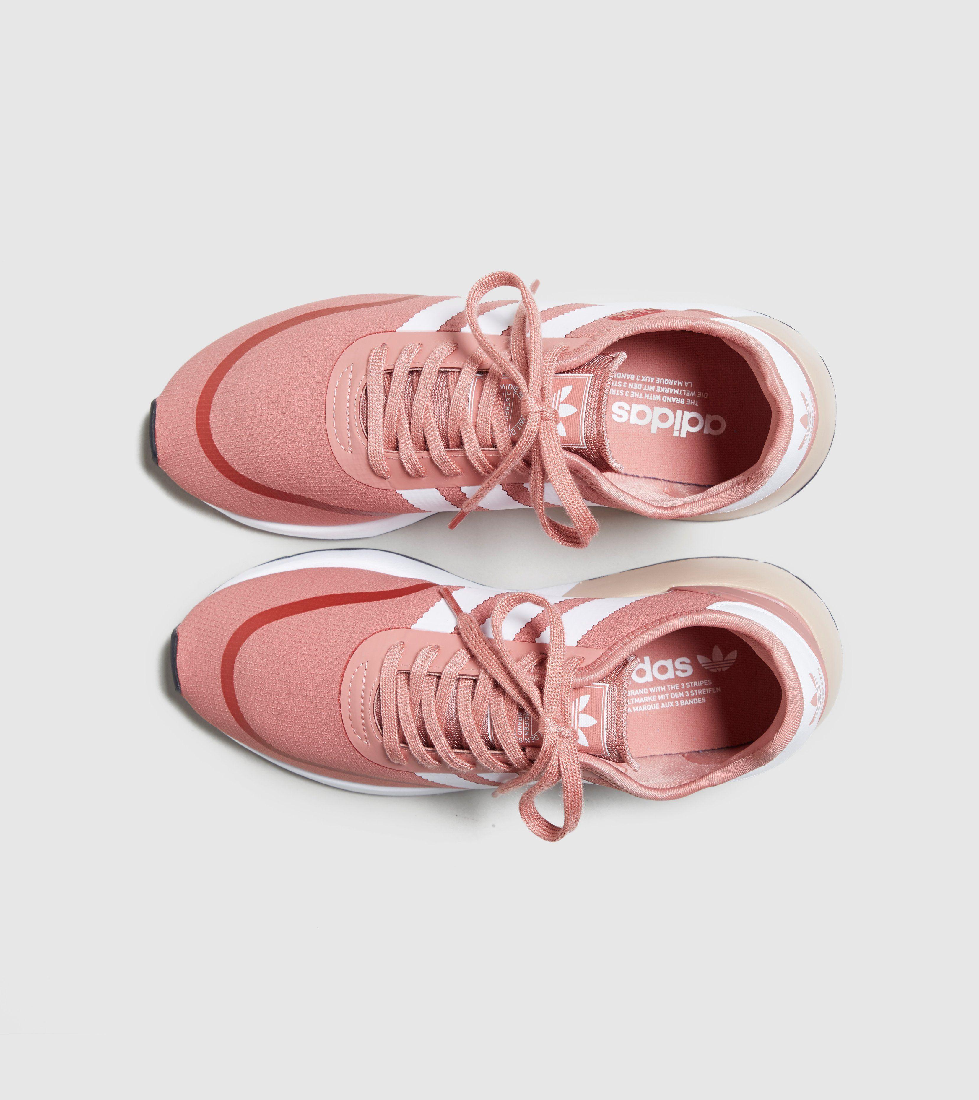 adidas Originals N-5923 Women's