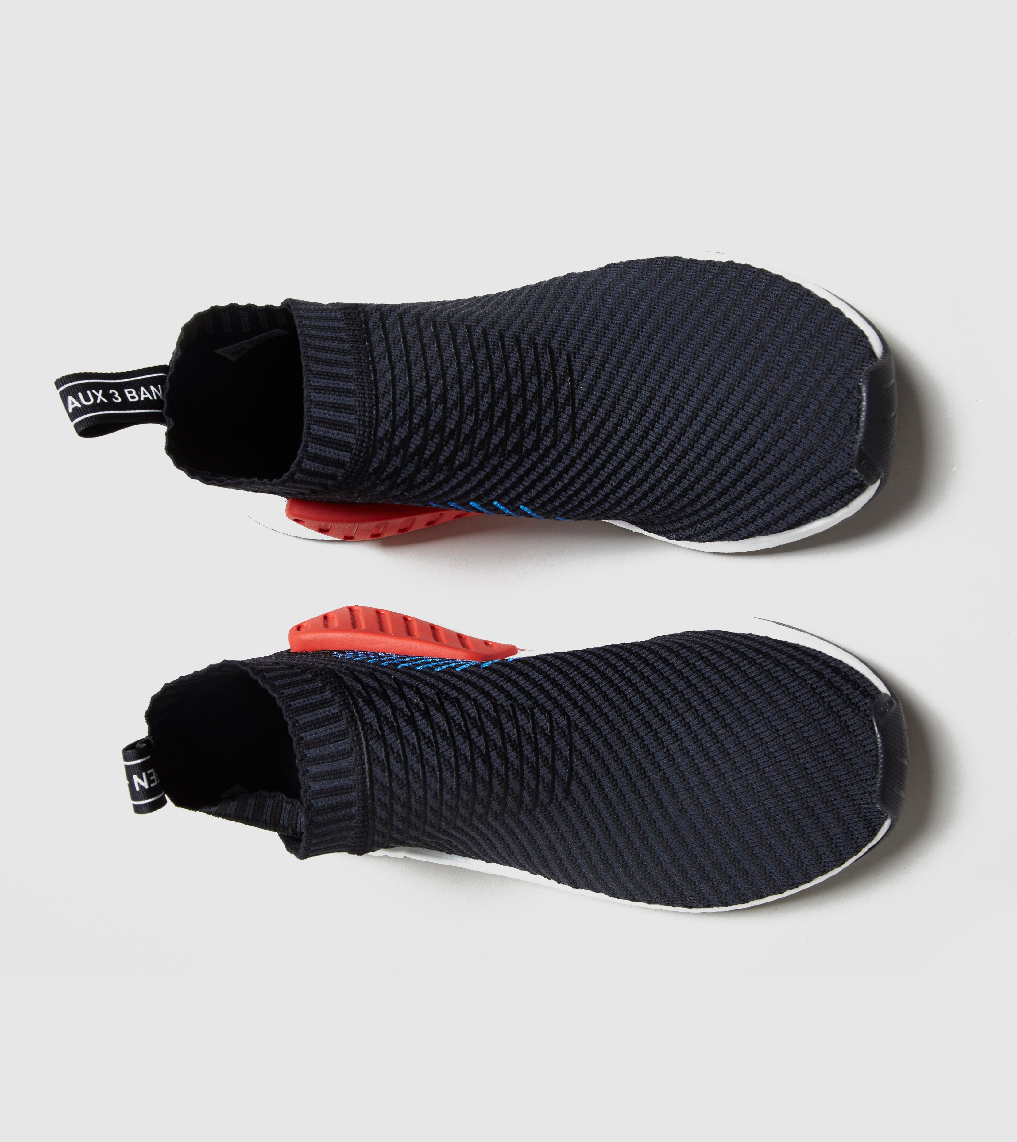 adidas Originals NMD_CS2 Women's