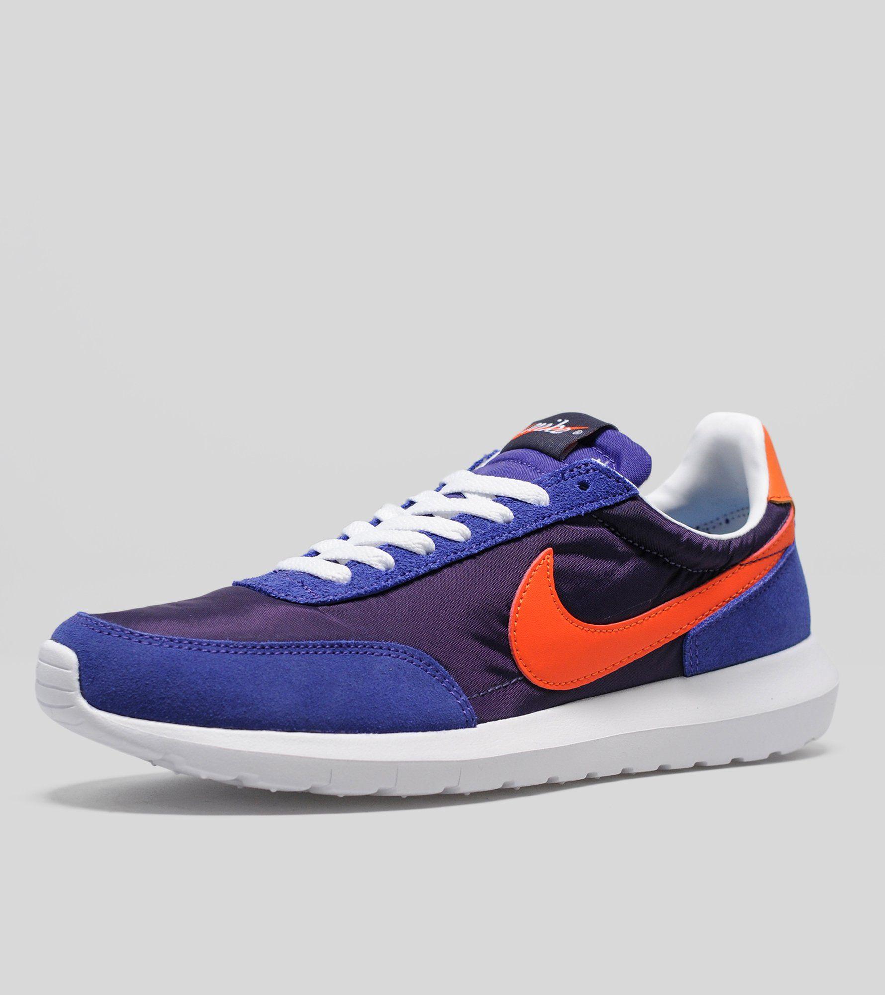 iyacz Nike Roshe Daybreak | Size?