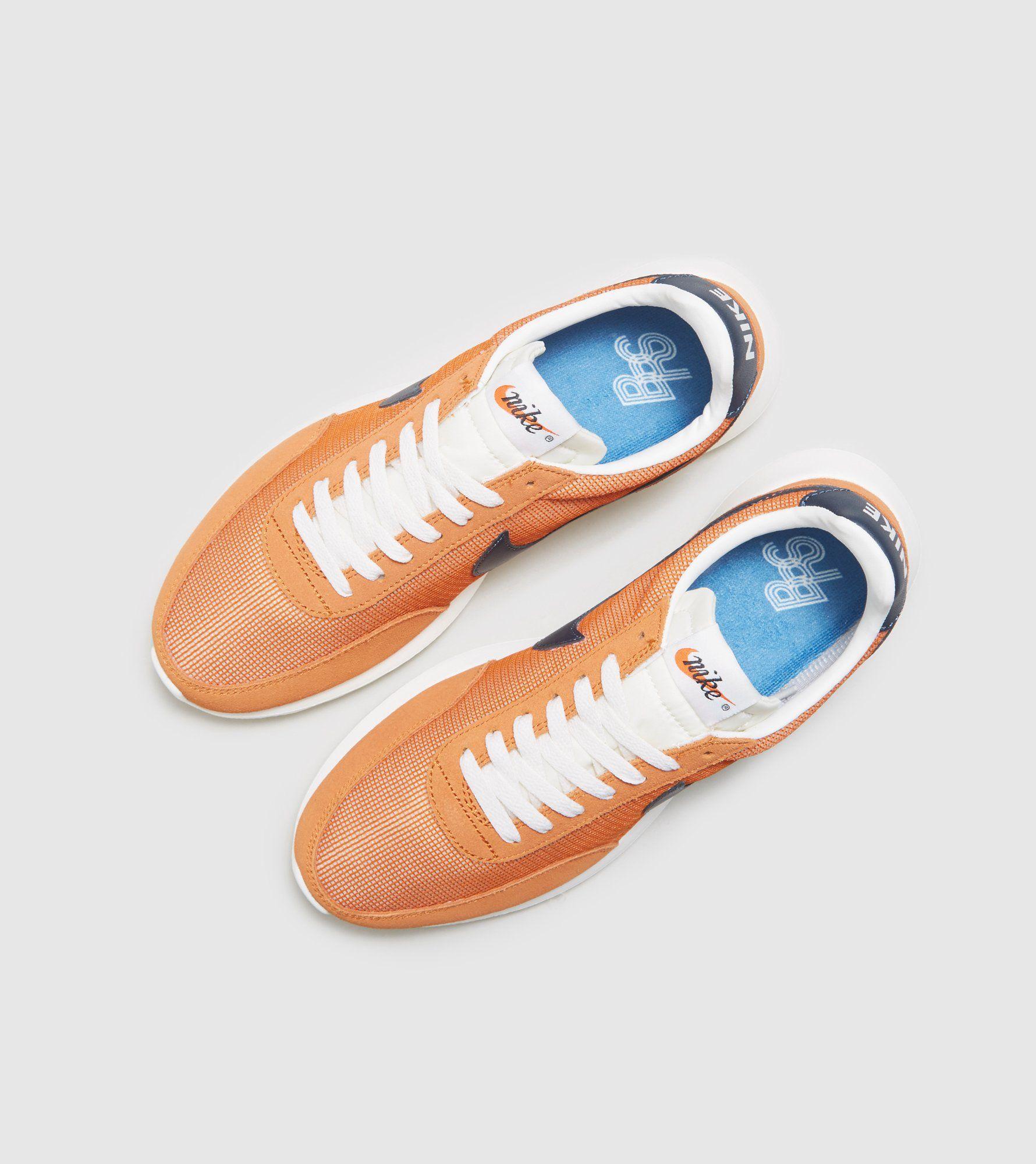 uuphw Nike Roshe Daybreak | Size?