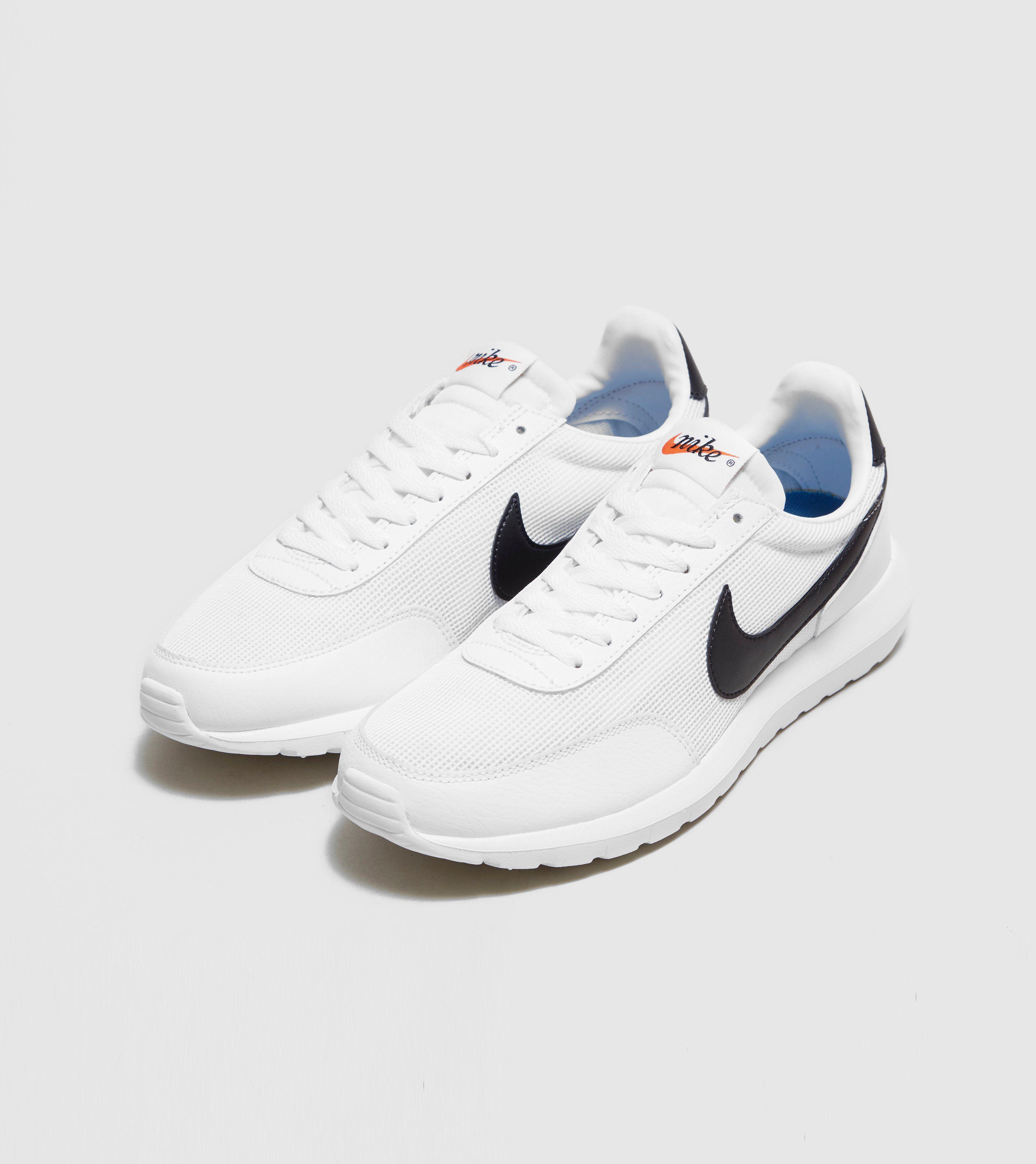 ubbty Nike Roshe Daybreak | Size?