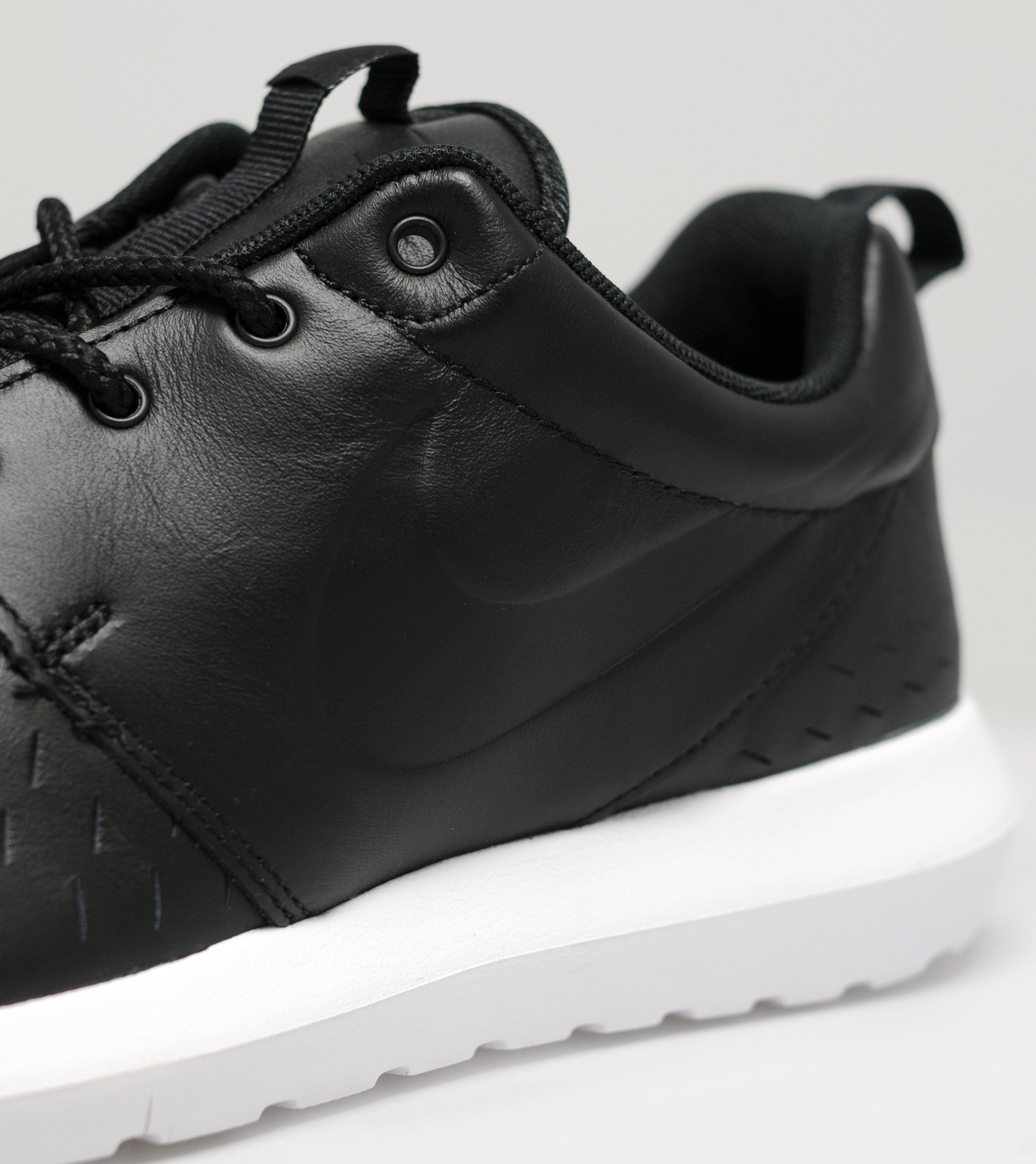 tmfpj Nike Roshe One New Motion LSR | Size?