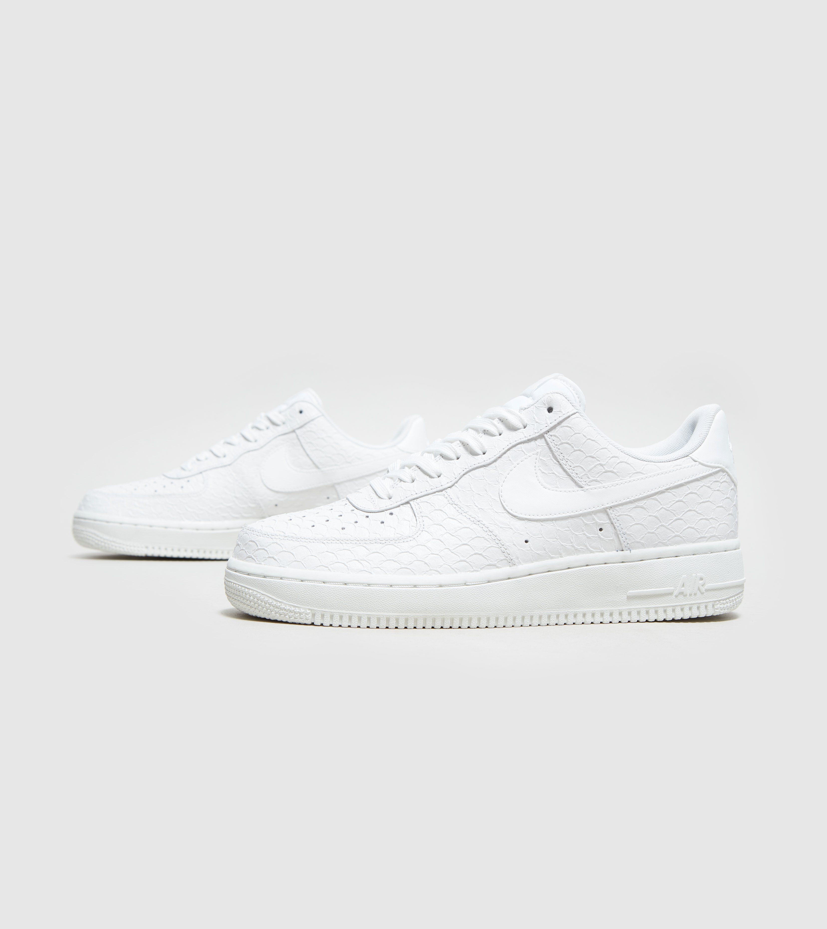 fhmyu Nike Air Force 1 Lo |