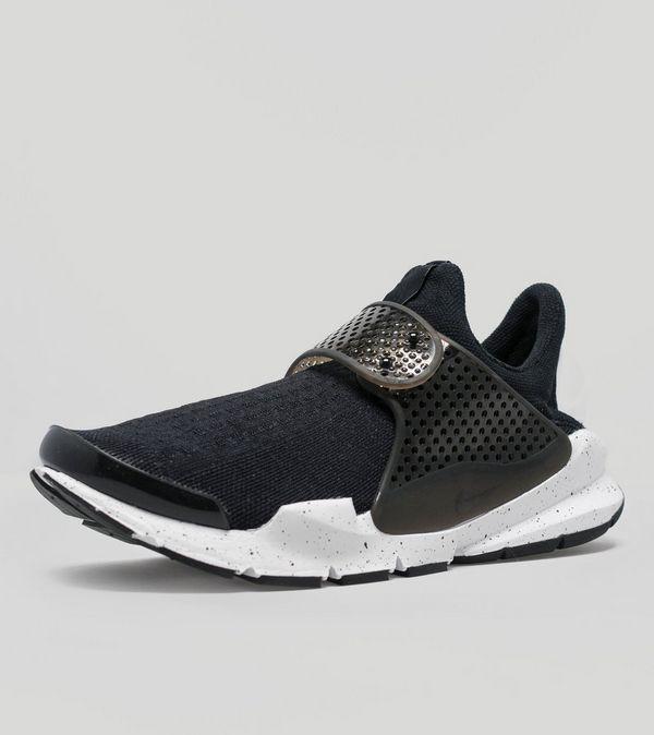 Nike Sock Dart Premium Womens Black