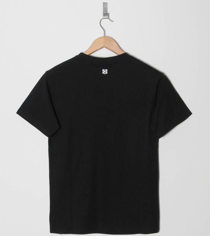 KR3W Kriminals T-Shirt
