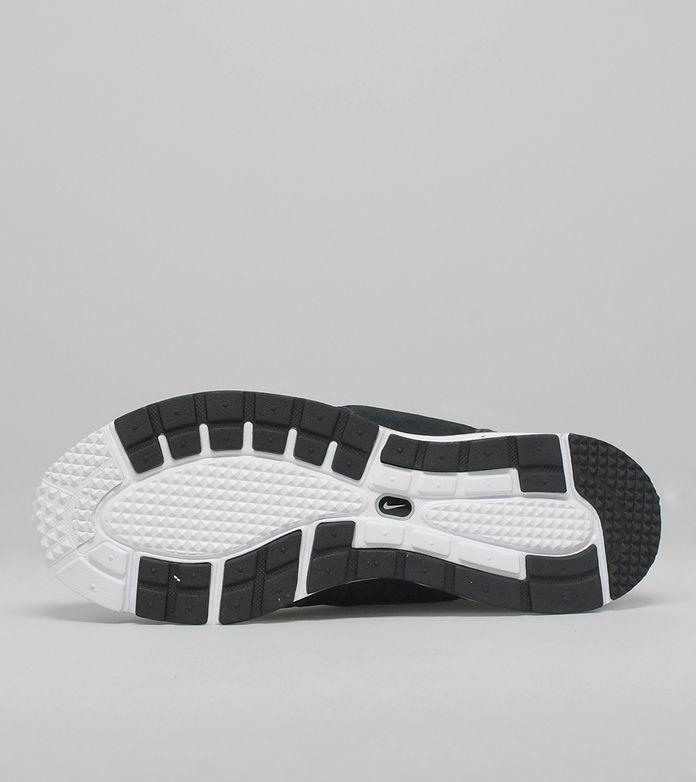 Nike Lunar Terra Safari