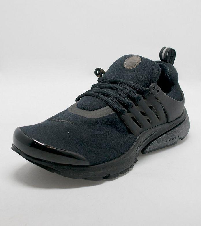 Nike Air Presto QS