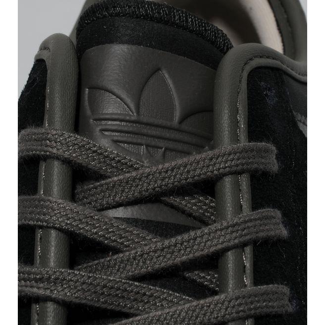 adidas Originals Seeley