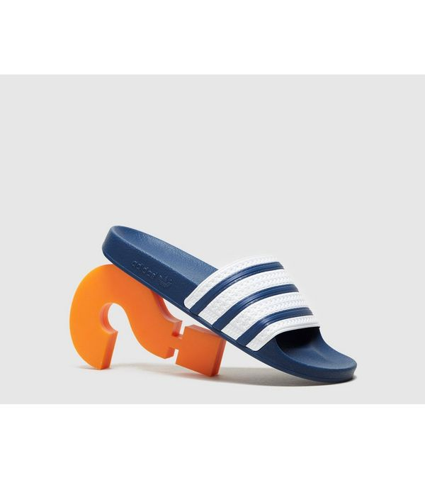 bb1b63d099369b adidas Originals Adilette Slides